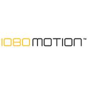 1080 Motion