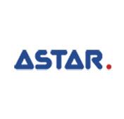 ASTAR-LOGO.jpg