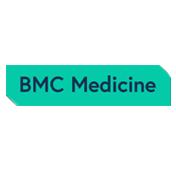 BMC-MEDICAL.jpg