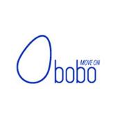 BOBO LOGO3