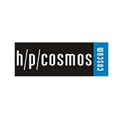 HPCOSMOS-LOGO.jpg