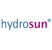HYDROSUN-LOGO.jpg