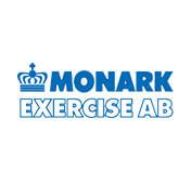 MONARK-LOGO.jpg