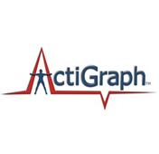 actigraph.jpg