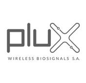 Plux   6