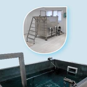 hydroscale-ydrostatikh-zygish-slide-1.jpg